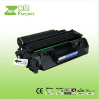 compatible toner cartridge CF226A CF226X for hp LaserJet Pro M402 MFP M426