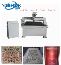 1300*2500mm cmc woodworking machinery woodworking machinery from china with high quality