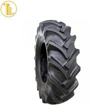 Hot sales cheap Bias agricultural tractor tyre 16.9-28 18.4-30