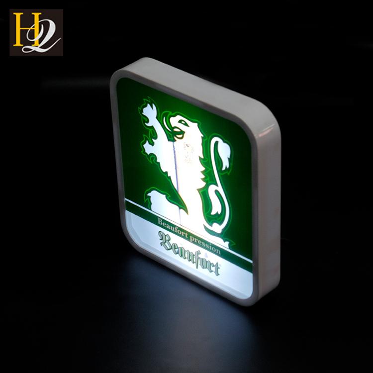 HQ-LB-02-3.jpg