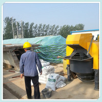 cement factory for sale high Quality And Inexpensive prestressed pipeline grouting agent/slurry and cement grout
