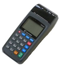 Handheld GSM/GPRS wireless pos machine with printer, Wireless printer with gsm/gprs