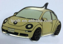2013 hot sale and new arrival OEM and ODM ems car badges names and logos