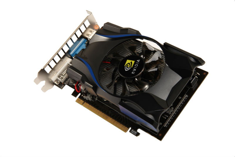 AMD Radeon HD 7770 1GB DDR5 PCI Express 16x Graphics Card Computer Game card