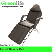 professional facial bed with price c10111 beauty salon furniture for sale