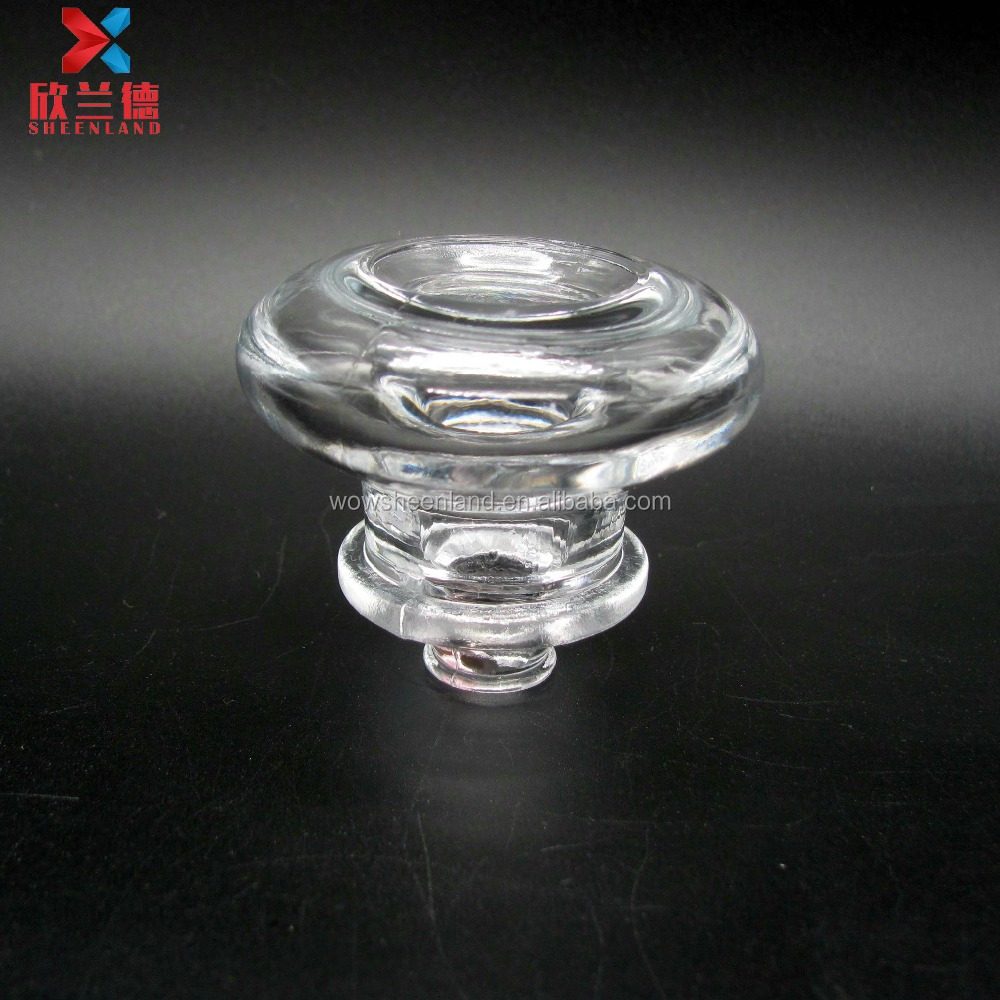 20ml crystal glass <strong>cap</strong> for wine bottle liquor bottle <strong>cap</strong> for wine packing