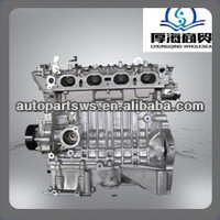 BRAND NEW AUTO ENGINE 4G18