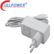 DC Power Supply 5v 4.5A 4A 6V 3.8A 9V 2.6A 10V 2.4A 12V 2A 15V 1.6A 24V 1A AC Power Adapters