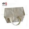 Wholesale cheap high quality factory supply promotional insulated cooler bags