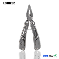 Camping Multi Tool Combination Functional Plier