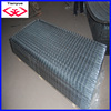 Welded Wire Mesh Fence/ PVC welded wire mesh be used construction (Manufacturer)