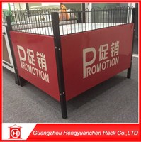 2015 best sale factory price Promotion Table in Guangzhou