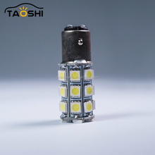 Tail Backup 1141 Car Led Tuning Light S25 12V 21W Ba15S Auto Bulb