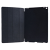 Factory Newest Leather Tablet Holster for Ipad pro with Stand
