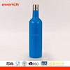 /product-detail/new-designed-double-wall-550ml-amber-glass-bottle-wine-60462795797.html