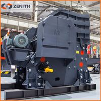 talc jaw crusher for sale, crusher plant price in rajasthan