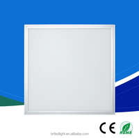 2015 new SMD 2835 wholesale 600*600mm 36w publicity led panel light