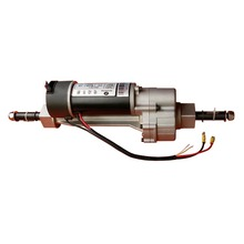 24vdc 250W Electric Motor for Old Adult Electric Scooter