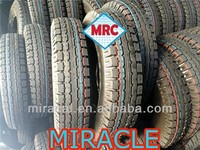 4.00-8 motorcylce front tire