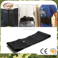 Elastic Concealment Holster Tactical Holsters Carry Belly Band Pistol Holster