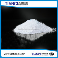High Purity Magnesium Hydroxide Mg(OH)2 90%--95% Brucite For Industry Grade