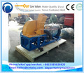 wood shaving machine/wood log shaving machine/wood shaver
