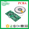 Smart Electronics~ Mobile Phone Circuit Board, Wireless Charging Module Qi PCBA