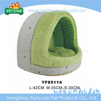 Cute custom dog kennel for sale