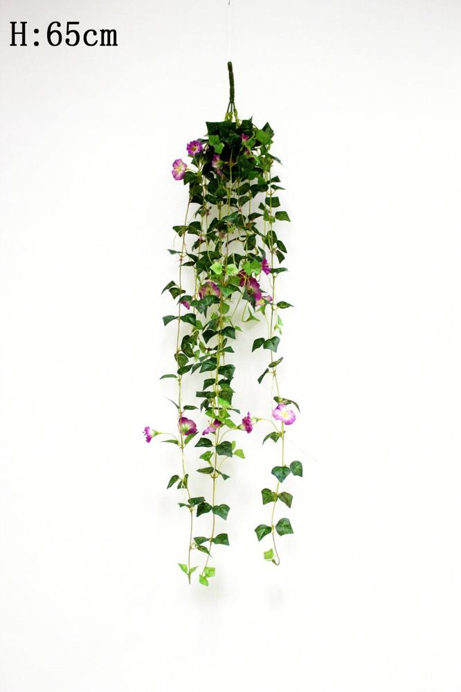 Home decor Supplier Simulation artificial vertical garden wall