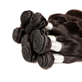 Pure Original dyeable and bleachable indian hair kilo