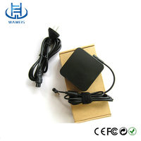 For Asus ADP-65W AC Adapter 19V 3.42A 65W For Asus Laptop Charger