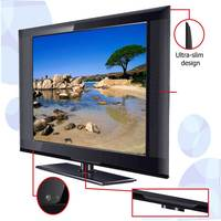 name brand television electronics skd/ckd tv kits