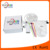 ip65 ip66 waterproof high bright travel outdoor Rechargeable battery Portable USB led strip DC5V