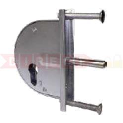 amf 104 swing gate lock gate locks buy gate lock