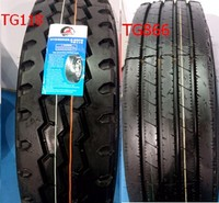 high quality 11r 22.5 truck tires for wholesale