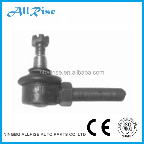 Ball joint 1668179 for Volvo