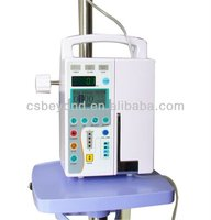 Infusion pump BYS-820 from China