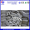 Durable quality cemented carbide strips /Tungsten carbide STB strips /K10 tungsten carbide strips