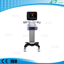 LT-ST1High resolution 10.4 Inch LED display handheld touch screen color doppler ultrasound