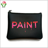 2017 Newest Fashion Marble Cosmetic Bag