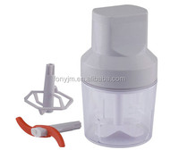 popular mini food chopper 838