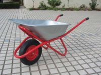 wheelbarrow specifications standard all kinds of buggy from china