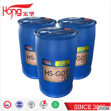 environmental Acrylic Supplier Pressure Sensitive Adhesive /high solid content 60%