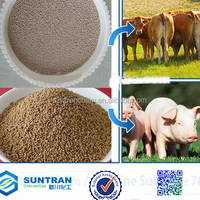 Feed grade amino acids,l-lysine sulphate/ L-Lysine HCL/Glycine/l-threonine with best price