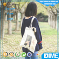 Newest Customized Cotton Wholesale Canvas Tote Bag