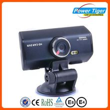 Hot selling most competitive price car dvr camera 6 ir led vehicle car camera dvr