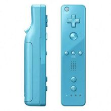 Factory Price For Wii Remote Controller Wiimote + Nunchuck Nunchuk Combo