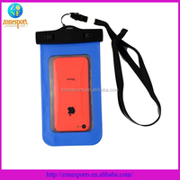 Hot new products for 2014 Waterproof Bag for iphone 5&5S