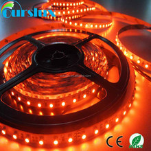 High lumen led strip light smd5050 long life piranha led strip