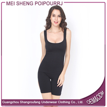 Underbust Low Back Hot Slimming Shaper As Seen On Tv